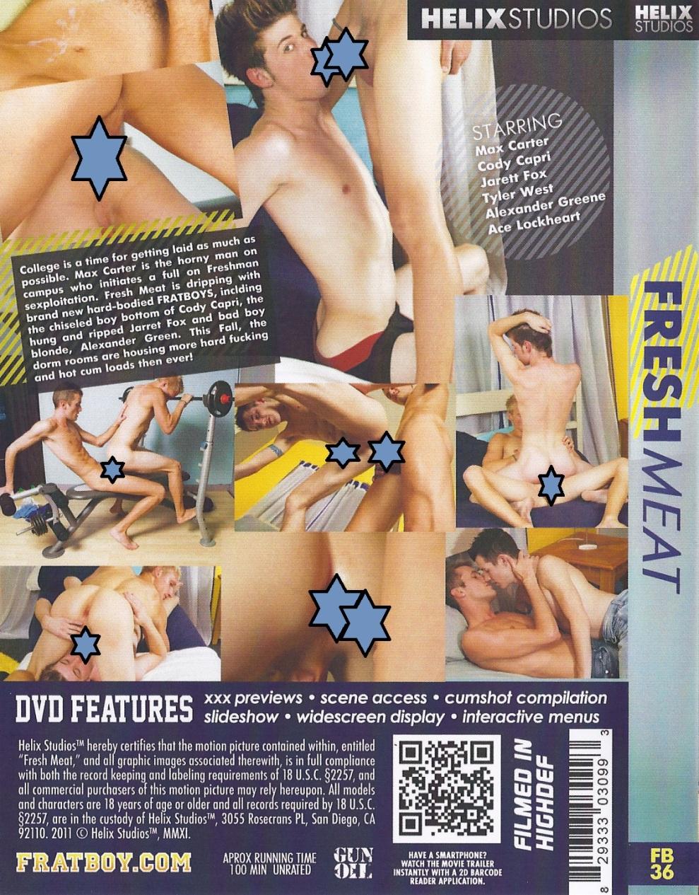 Смотреть порно fresh meat 12 фотография
